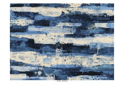 Inpes Cedo-Smith Haynes-Art Print