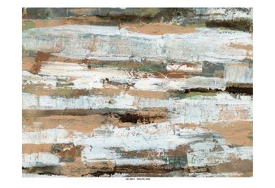 Inpes Fiant-Smith Haynes-Art Print