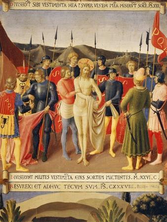 https://imgc.artprintimages.com/img/print/inset-depicting-soldiers-dividing-jesus-garments-panel-from-armadio-degli-argenti_u-l-pq3bab0.jpg?p=0
