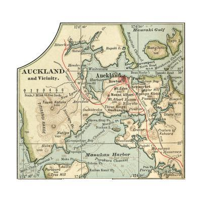 https://imgc.artprintimages.com/img/print/inset-map-of-auckland-and-vicinity-australia_u-l-q1104d20.jpg?p=0