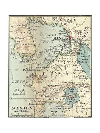 https://imgc.artprintimages.com/img/print/inset-map-of-manila-and-vicinity-philippines_u-l-q1106y70.jpg?p=0
