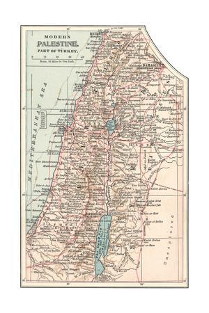 https://imgc.artprintimages.com/img/print/inset-map-of-palestine-part-of-turkey_u-l-q1104bk0.jpg?p=0