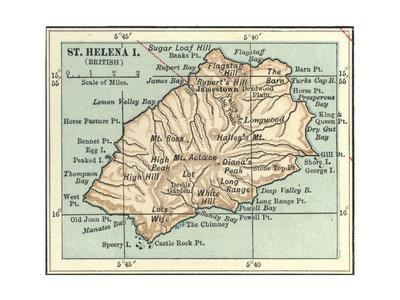 https://imgc.artprintimages.com/img/print/inset-map-of-saint-helena-island-british_u-l-q11049l0.jpg?p=0
