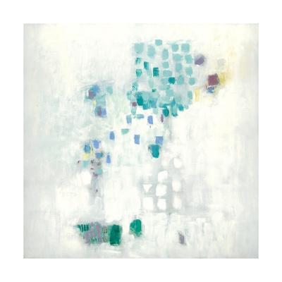 https://imgc.artprintimages.com/img/print/inside-a-cloude-iv_u-l-q1gmue10.jpg?p=0