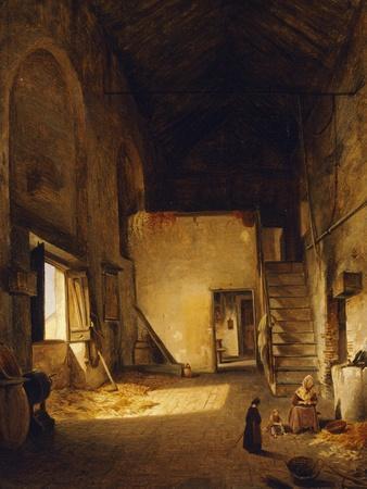 https://imgc.artprintimages.com/img/print/inside-ancient-palace-of-doge-boccanegra-in-albaro-circa-1862_u-l-pre6za0.jpg?p=0