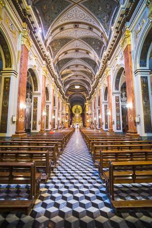 https://imgc.artprintimages.com/img/print/inside-salta-cathedral-salta-salta-province-north-argentina-argentina-south-america_u-l-q12ss5h0.jpg?p=0
