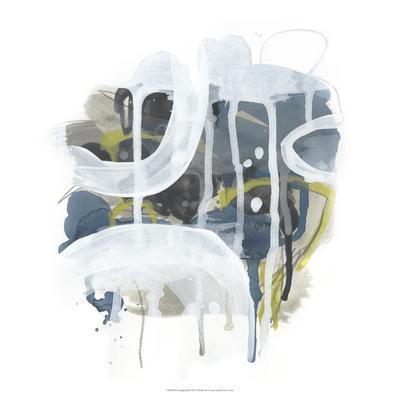 https://imgc.artprintimages.com/img/print/insignia-iii_u-l-f97ppf0.jpg?p=0
