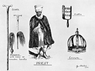 https://imgc.artprintimages.com/img/print/insignia-of-priesthood-1912_u-l-ptfzgd0.jpg?p=0