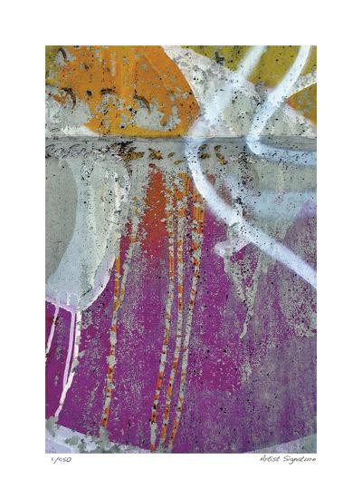 Inspiration I-Luann Ostergaard-Giclee Print