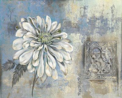 https://imgc.artprintimages.com/img/print/inspired-blossom-i_u-l-f1lmnq0.jpg?p=0