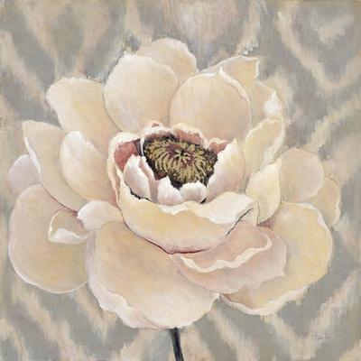 https://imgc.artprintimages.com/img/print/inspired-blossom_u-l-q12vx1q0.jpg?p=0