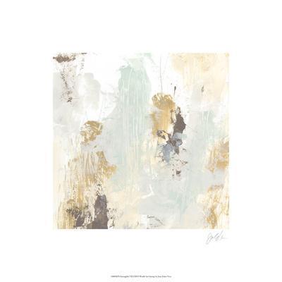 https://imgc.artprintimages.com/img/print/intangible-vii_u-l-f8hlnt0.jpg?p=0