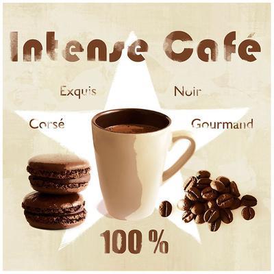 https://imgc.artprintimages.com/img/print/intense-coffee_u-l-f7mr9p0.jpg?p=0