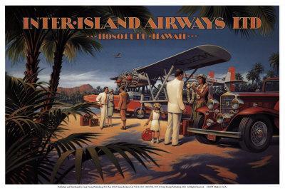 https://imgc.artprintimages.com/img/print/inter-island-airways_u-l-e86y20.jpg?p=0