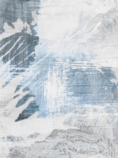 Intergrated-PI Studio-Art Print