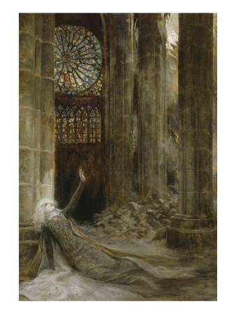 https://imgc.artprintimages.com/img/print/interieur-de-cathedrale_u-l-pb24lu0.jpg?p=0