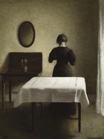 https://imgc.artprintimages.com/img/print/interior-1898_u-l-q19puoq0.jpg?p=0