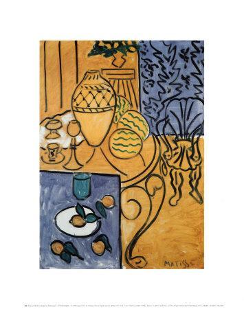 https://imgc.artprintimages.com/img/print/interior-in-yellow-and-blue-1946_u-l-e5pgk0.jpg?p=0