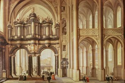 https://imgc.artprintimages.com/img/print/interior-of-a-church_u-l-puiuk80.jpg?p=0