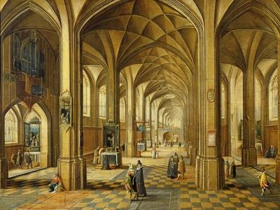 https://imgc.artprintimages.com/img/print/interior-of-a-gothic-style-church-with-three-naves_u-l-ppvk9a0.jpg?p=0