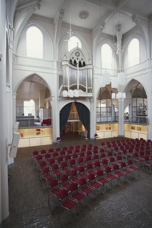 https://imgc.artprintimages.com/img/print/interior-of-amstelkerk-amstel-church-amstelveld-amsterdam-netherlands_u-l-pv8kl00.jpg?p=0
