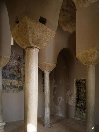 https://imgc.artprintimages.com/img/print/interior-of-catholic-church-of-stilo-calabria-italy-9th-10th-century_u-l-prja6b0.jpg?p=0