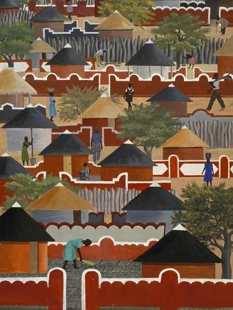 https://imgc.artprintimages.com/img/print/interior-of-national-museum-of-art-gaborone-south-east-district-botswana_u-l-pov6f10.jpg?p=0