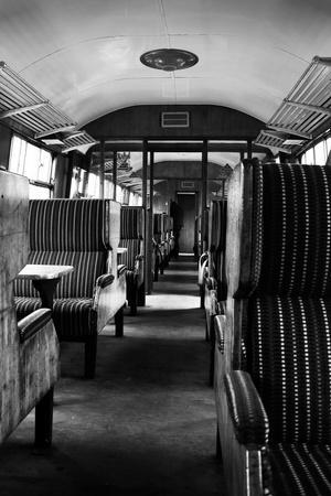 https://imgc.artprintimages.com/img/print/interior-of-old-steam-train_u-l-pn2wol0.jpg?p=0