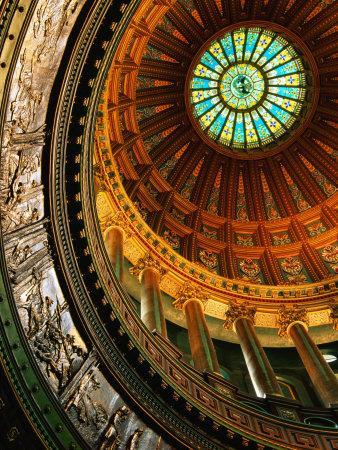 https://imgc.artprintimages.com/img/print/interior-of-rotunda-of-state-capitol-building-springfield-united-states-of-america_u-l-pxtfvx0.jpg?p=0
