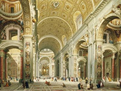 https://imgc.artprintimages.com/img/print/interior-of-saint-peter-s-rome-looking-west-towards-the-tomb-of-st-peter_u-l-plpgrk0.jpg?p=0