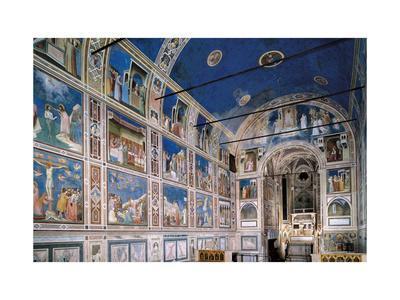 https://imgc.artprintimages.com/img/print/interior-of-scrovegni-chapel-with-fresco-cycle-by-giotto-c-1304-1306-padua-italy_u-l-pmwzt80.jpg?p=0