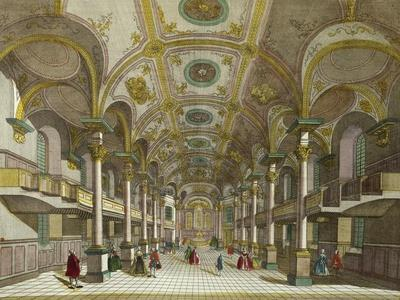 https://imgc.artprintimages.com/img/print/interior-of-st-martin-s-church-in-london-united-kingdom_u-l-prjn6r0.jpg?p=0