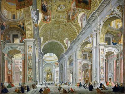 https://imgc.artprintimages.com/img/print/interior-of-st-peter-s-rome-c-1754_u-l-p55mgk0.jpg?p=0