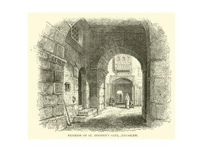 https://imgc.artprintimages.com/img/print/interior-of-st-stephen-s-gate-jerusalem_u-l-ppcvw10.jpg?p=0