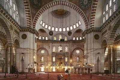 https://imgc.artprintimages.com/img/print/interior-of-suleymaniye-mosque_u-l-puy46s0.jpg?p=0