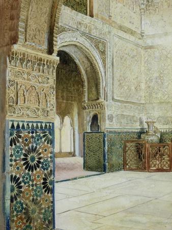 https://imgc.artprintimages.com/img/print/interior-of-the-alhambra-granada_u-l-ofqam0.jpg?p=0