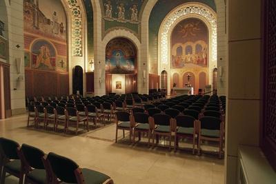 https://imgc.artprintimages.com/img/print/interior-of-the-church-of-st-peter-in-gallicantu_u-l-puy4x20.jpg?p=0