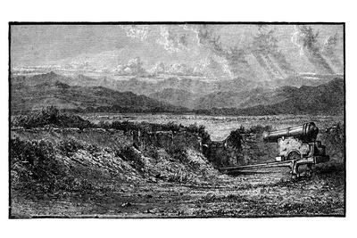 https://imgc.artprintimages.com/img/print/interior-of-the-citadel-quebec-19th-century_u-l-ptpwo60.jpg?p=0