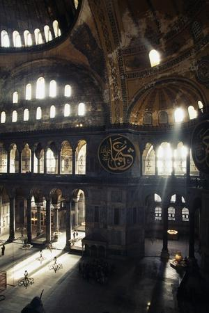 https://imgc.artprintimages.com/img/print/interior-of-the-hagia-sophia-6th-16th-century-istanbul-unesco-world-heritage-list-1985-turkey_u-l-pv7v4h0.jpg?p=0