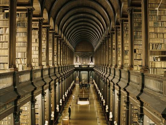 interior-of-the-library-trinity-college-dublin