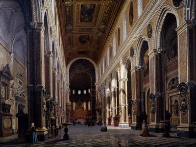 https://imgc.artprintimages.com/img/print/interior-of-the-naples-cathedral-1859_u-l-ppu9la0.jpg?p=0