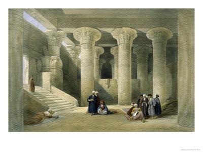 https://imgc.artprintimages.com/img/print/interior-of-the-temple-of-esne-in-upper-egypt_u-l-p3aanw0.jpg?p=0