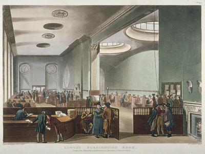 https://imgc.artprintimages.com/img/print/interior-view-of-lloyds-subscription-room-in-the-royal-exchange-city-of-london-1809_u-l-ptj3rl0.jpg?p=0