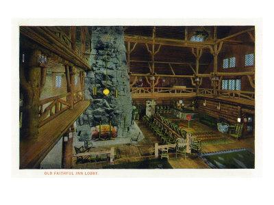 https://imgc.artprintimages.com/img/print/interior-view-of-old-faithful-inn-lobby-yellowstone-national-park-wyoming_u-l-q1gobtn0.jpg?p=0