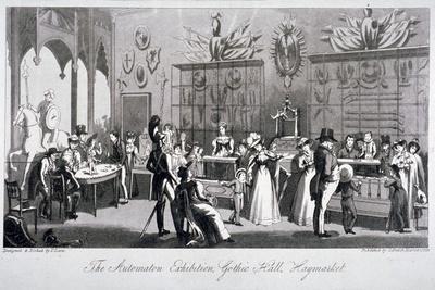 https://imgc.artprintimages.com/img/print/interior-view-of-the-automaton-exhibition-in-the-gothic-hall-haymarket-london-1826_u-l-ptit6y0.jpg?p=0