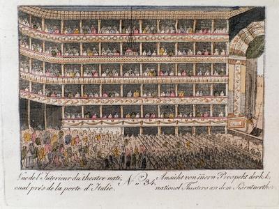 https://imgc.artprintimages.com/img/print/interior-view-of-the-national-theater-vienna_u-l-pua64m0.jpg?p=0