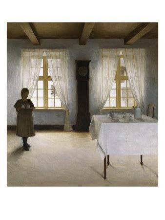 https://imgc.artprintimages.com/img/print/interior-with-a-young-girl-serving-tea-1901_u-l-p61ykn0.jpg?p=0