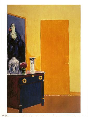 https://imgc.artprintimages.com/img/print/interior-with-yellow-door_u-l-f7ucnl0.jpg?p=0