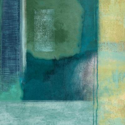 Interlude I-Brent Nelson-Art Print