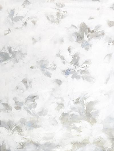 Interlude Peace-Sydney Edmunds-Giclee Print